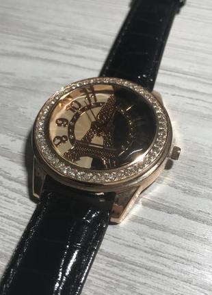 Новые наручные часы, наручний годинник ibeli a768