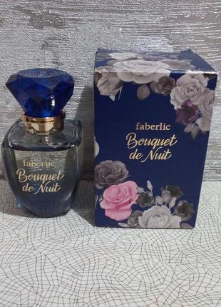 Bouquet de nuit 50 ml
