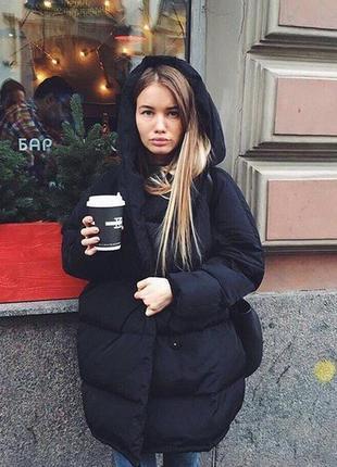 Трендовая куртка зефирка bershka