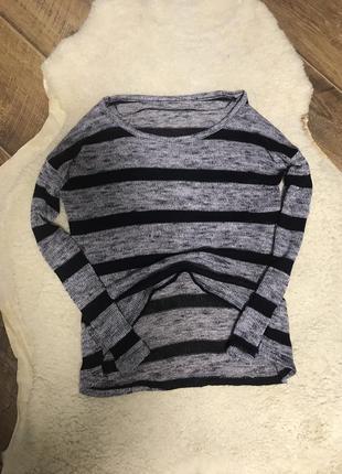 Свитерок джемпер  свитер atmosphere xs