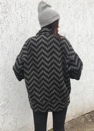 Пальтишко , пальто