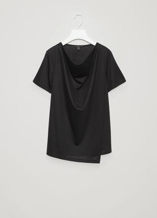 Оригинальная футболка cos pp l
