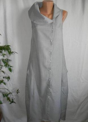 Стильное платье misslook