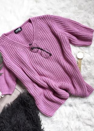 Классный джемпер,свитер, кофта