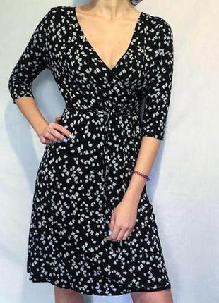 Платье f&f ♥️