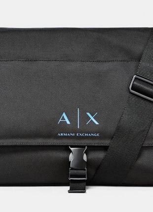 105f1f16c287 Мужские сумки Armani 2019 - купить недорого мужские вещи в интернет ...