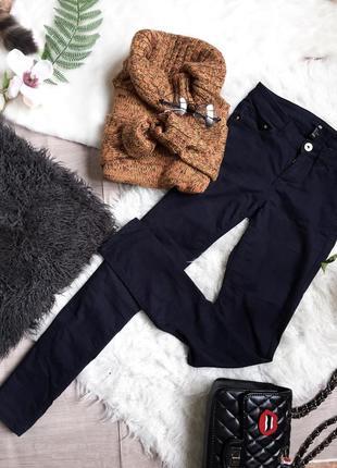 Крутые джинсы от h&m