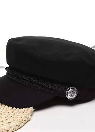 Картуз кеппи кепка