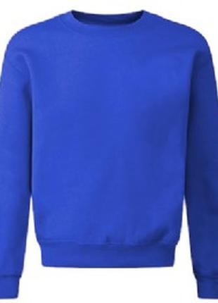 Новый свитер свитшот мальчику tu на 4 года рост 104 англия