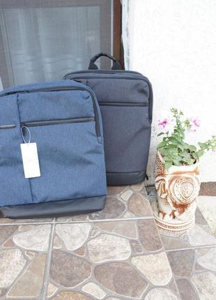 Рюкзак для ноутбука xiaomi 90fun classic 15.6''