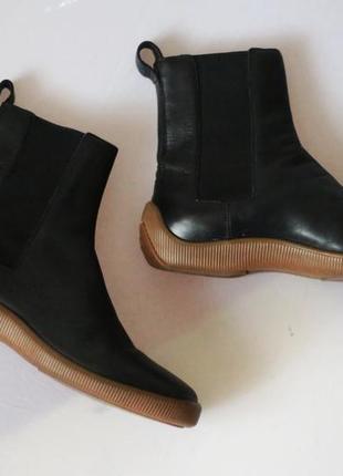Ботинки gucci оригинал