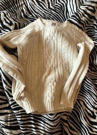 Продам свитер pull & bear