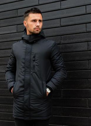 Распродажа. мужская куртка весна осень