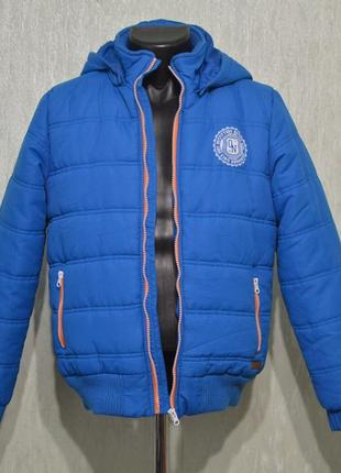 Куртка outfitters nation adon jacket
