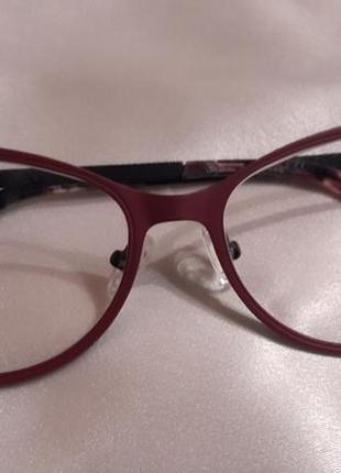 Эксклюзивные фотохромные солнцезащитные очки