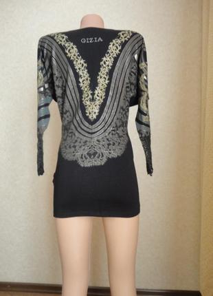 Женская туника, платье