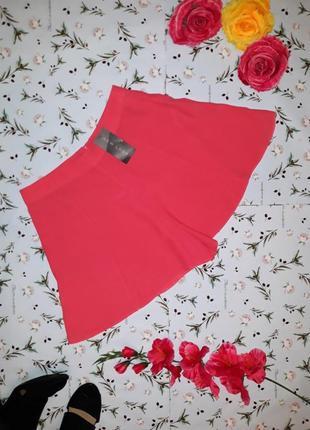 Акция 1+1=3 стильные яркие шорты new look, размер 44-46 (m), новые с биркой