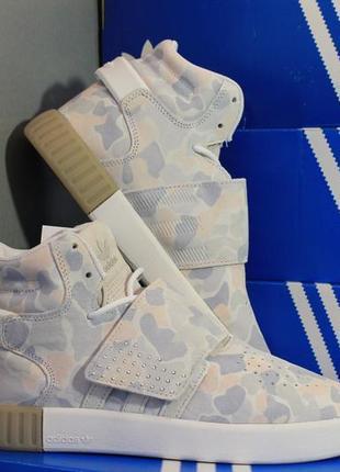 Треккінгове взуття (треккинговая обувь) scarpa 8a9de7fbcbfe4