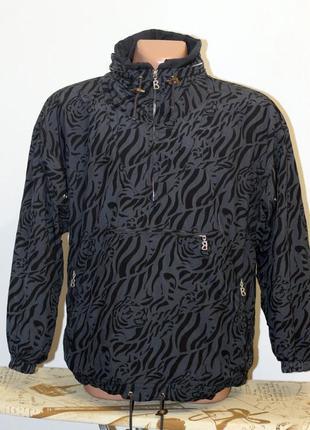 Курточка bogner