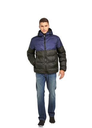 Мужская демисезонная куртка french connection