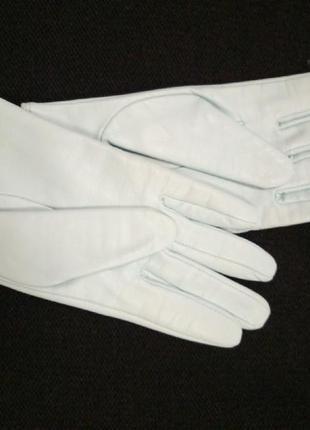 Кожаные перчатки, next
