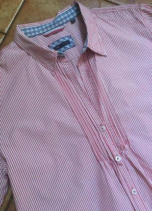Женская рубашка marc o polo размер l