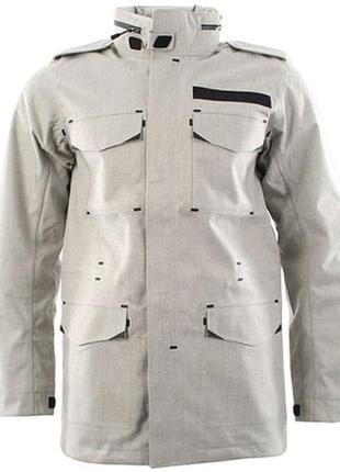 Куртка nike m65 (оригинал)