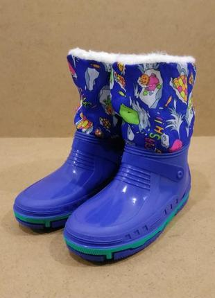 Детская одежда из Италии - купить недорого в интернет-магазине Киева ... 4c1fbcb687011