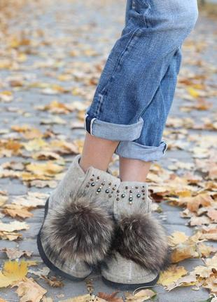 Валенки. валеши . ботинки. сапоги