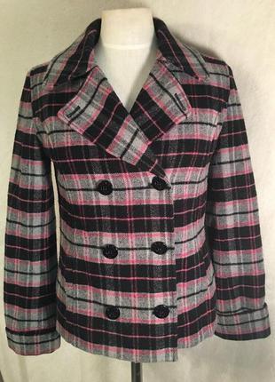 Victorias secret фирменное пальто оригинал из сша