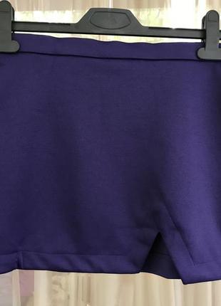 Новая юбка gtm sportswear сша xs-s р
