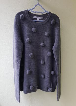 Шерстяной свитер & other stories, s