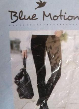 Джинси blue motion 12/40