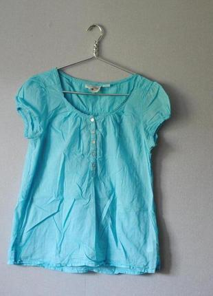 Блуза h&m, розмір l