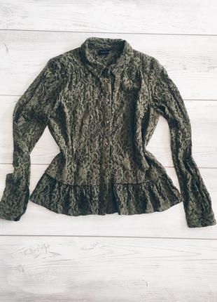 Блуза vila clothes