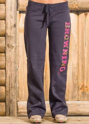Browning cпортивные штаны женские women's outdoor clothing! 39,99 у.е.  usa