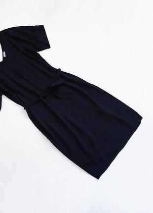 Красивое классическое платье vero moda
