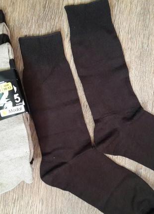 Primark носки мужские примарк