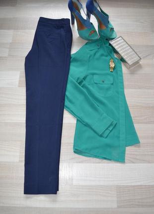 Новые брюки incity