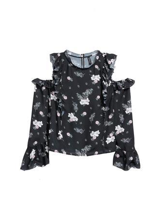 Блузка. размер 10