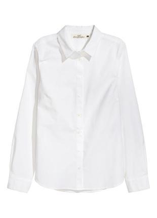 Рубашка. размер 34