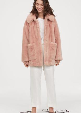 #новая#модная#шуба#коллекция зима 2018🎄☃️🎄#большой размер# (14-16)xl