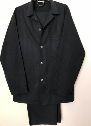 Піжама (пижама) унисекс