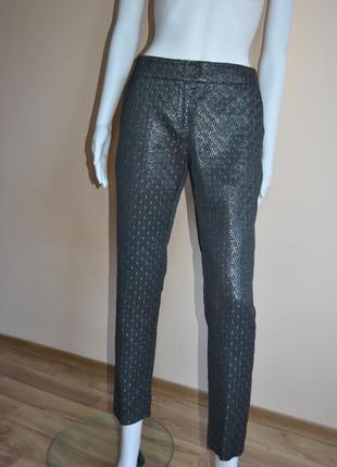 Брендовые брюки max&co (max mara)