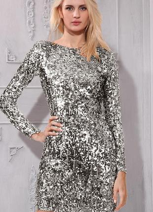 Flyod by smith распродажа новогоднее платье в паетках 38-40 много моделей