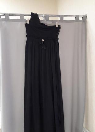 Платье сlub donna fashion