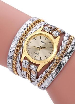 Часы-браслет