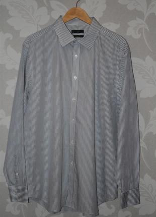 Фирменная рубашка jasper conran