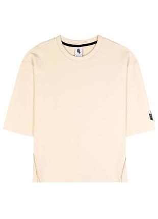 Блуза nikelab3
