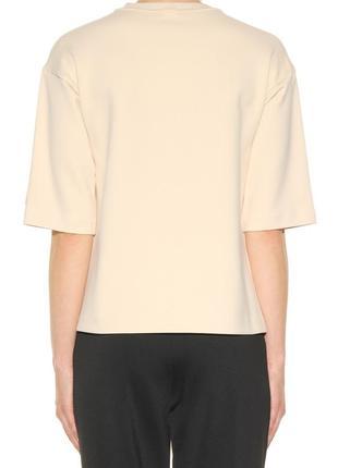 Блуза nikelab5